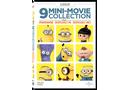 Minions 9 Mini-Movie Collection (DVD)