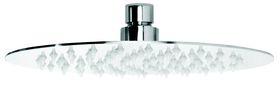 The Bathroom Shop - Round Shower Head - 30cm