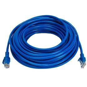 Astrum Network Patch Cable 10.0 Meter - NT210