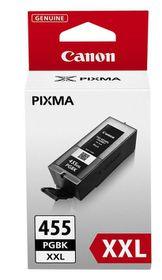 Canon PGI-455XXL Black Ink Cartridge