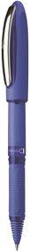 Schneider One Hybrid C 0.5mm Conical Tip Super Roller Pen - Blue