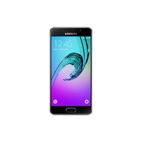 Samsung Galaxy A3 (2016) 16GB LTE - Black