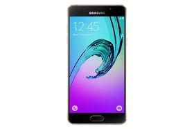 Samsung Galaxy A5 (2016) 16GB LTE - Gold