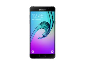 Samsung Galaxy A5 (2016) 16GB LTE - Black