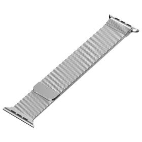 Tek88 Milanese Loop 38mm Band for Apple Watch