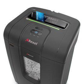 Rexel Mercury RSS2434 Shredder