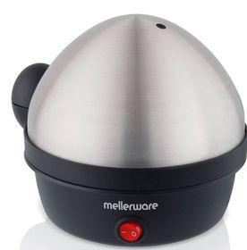 Mellerware - Egg Master Egg Cooker