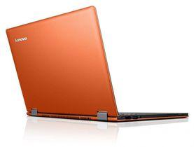 Lenovo Yoga 3 Core M-5y51 8Gb 512Ssd Win 10 Home