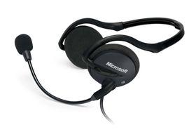 LifeChat LX-2000 L2 (FPP) Headset
