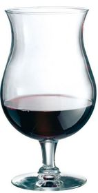 Durobor - 580ml Grand Cru Glass - Set of 6