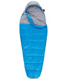 The North Face - Aleutian 20-7 Synthetic Regular 3 Season Sleeping Bag