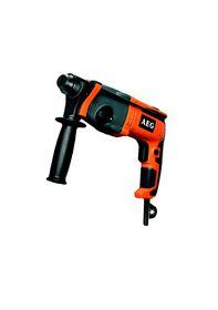 AEG - Combi Hammer - 720 Watt