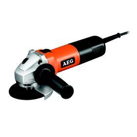 AEG - Angle Grinder - 720 Watt