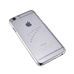 Astrum Mobile Case Iphone 6 Silver - MC150