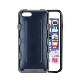 Astrum Mobile Case Iphone 6 Blue - MC160