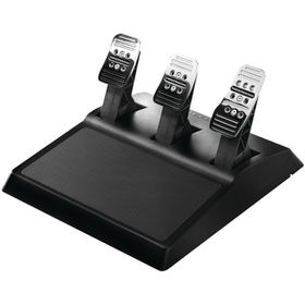 Thrustmaster Add On - T3PA - Pedal Set (PC/Xbox One/PS3/PS4)
