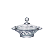 Crystalite Picadelli Crystal Bowl - 210mm