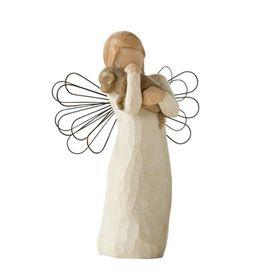 Willow Tree - Angel - Friendship