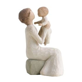 Willow Tree Figure - Grandmother