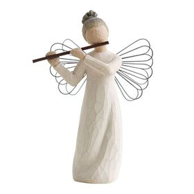 Willow Tree Angel of Harmony