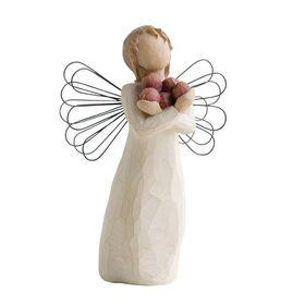 Willow Tree Angel - Good Health