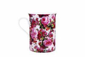 Maxwell and Williams - English Rose Mug