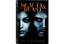 Beauty & The Beast Season 3 (DVD)