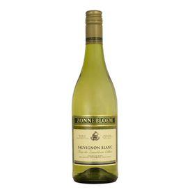 Zonnebloem - Sauvignon Blanc - Case  6 x 750ml