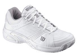 Wilson Tour Ceptor Ladies Tennis Shoe