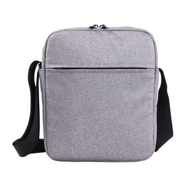 "Kingsons 9.7"" Tablet Bag - Urban"