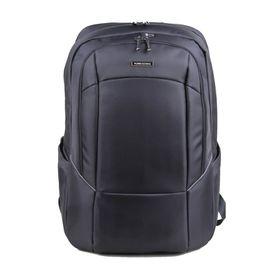 """Kingsons 15.6"""" Prime Laptop Backpack"""