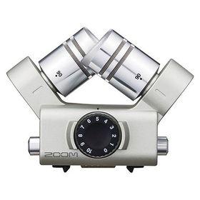 Zoom X/Y Microphone Capsule