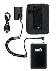Jupio Power Vault DSLR Nikon EN-EL14