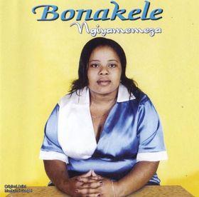 Bonakele - Ngiyamemeza (DVD)