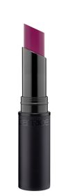 Catrice Ultimate Stay Lipstick 160 Berry