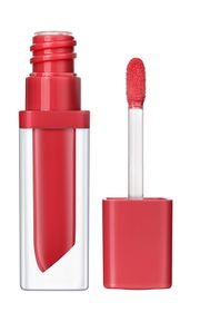 Essence Liquid Lipstick 08 Red