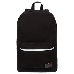 Quiksilver Night Tracker Mo Backpack - Black(Kvjo)
