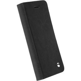 Krusell Ekero Folio Wallet for the Samsung Galaxy S7 - Black