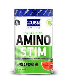 USN Amino Stim Watermelon - 315G