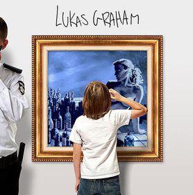 Lukas Graham-Lukas Graham (CD)