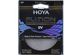 Hoya Fusion Antistatic Filter UV 95mm