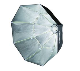 Phottix Luna Folding Deep Octa Softbox 100cm