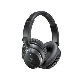 Audio Technica QuietPoint Noise Cancelling Headphones