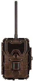 Bushnell  Wireless MMS Trophy Cam