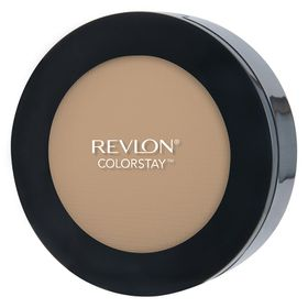 Revlon ColorStay Pressed Powder Nude Beige