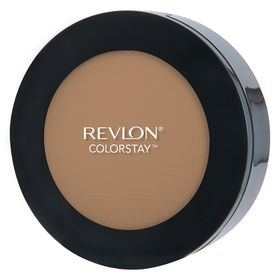 Revlon ColorStay Pressed Powder Toast