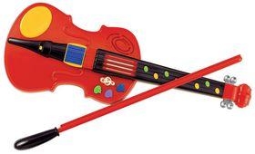 Winfun - Concert Master Violin