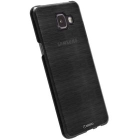 Krusell Boden Cover for Samsung Galaxy A5 (2016 Edition) - Black