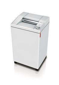 Ideal 3104CC Cross Cut Shredder