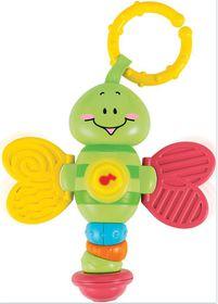 Winfun - Bug Rattle